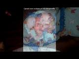 «С моей стены» под музыку Т. ТИШИНСКАЯ   - Песня про маму и сына . Picrolla