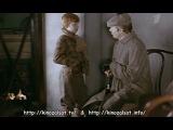 09 Воспоминания о Шерлоке Холмсе 2000